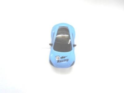 evertex Car