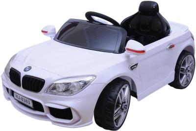 Mamalove Car
