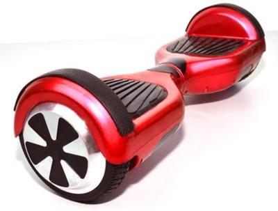 Playmango Scooter