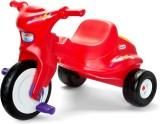 Little Tikes Bike