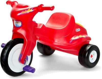 Little Tikes Bike
