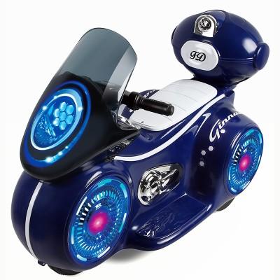 Toys Bhoomi Bike
