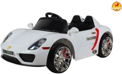 BAYBEE Car