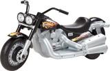 Fisher-Price Bike