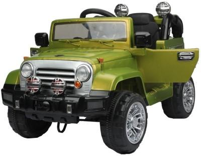 BAYBEE Jeep