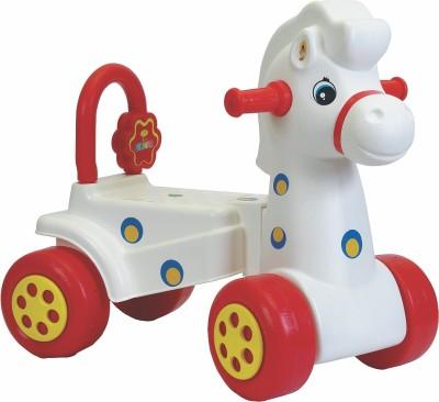 Girnar Pony