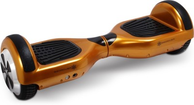 Egorover Electric Scooter Board