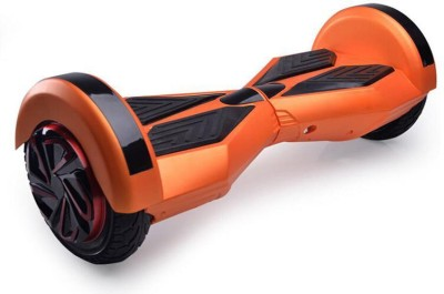 TecPro Electric Scooter Board