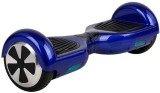 Giztech Electric Scooter Board