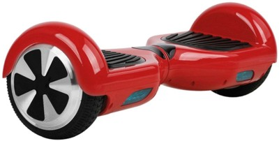 Uboard Electric Scooter Board