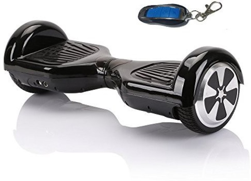 ChinuStyle Electric Scooter Board