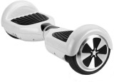 GOMANI Electric Scooter Board