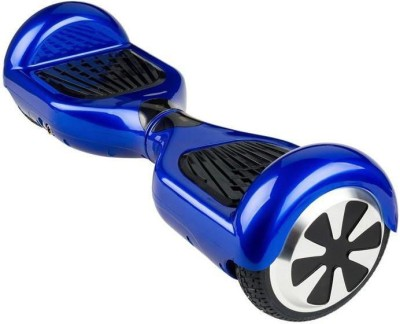 Driftor Electric Scooter Board
