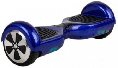 Iris Electric Scooter Board
