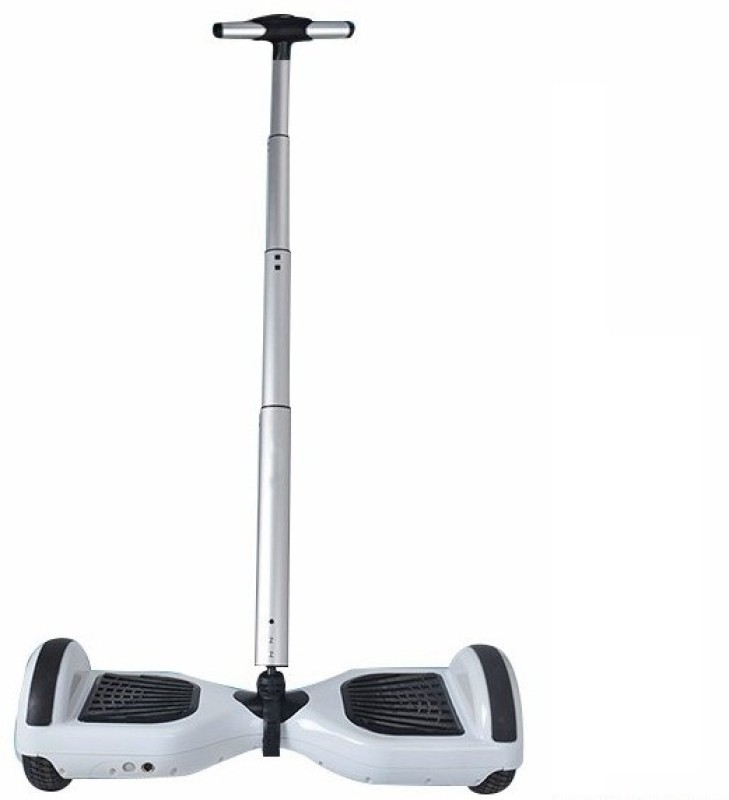 Trendmax Electric Scooter Board