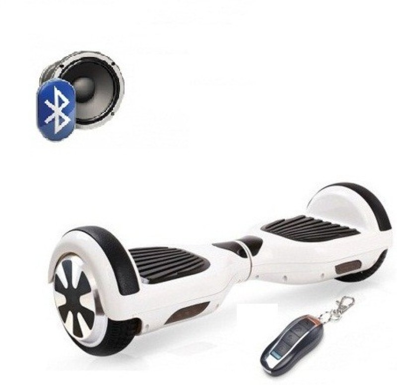GRSTECH Electric Scooter Board