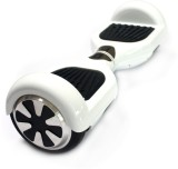 iskutz Electric Scooter Board