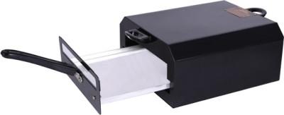 MINI CHEF MC063 Electric Tandoor