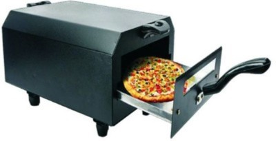 ChefMan Tiny Electric Tandoor