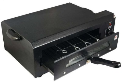 Magic Surya MS-2081 Electric Tandoor