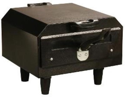 ChefMan Mini Electric Tandoor