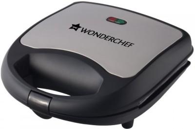 Wonderchef 8904214703455 Electric Tandoor