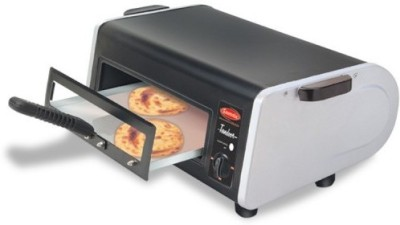 Padmini Essentia Tandoor Electric Tandoo...