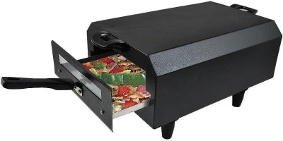 Detak Master Cook Electric Tandoor
