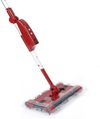 Tuzech Swiwel Sweeper For 360 Cleaning and Dusting Electrical Cleaning Spray(100 L)