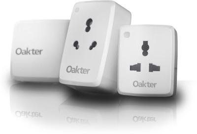 Oakter Oakter Explorer Kit Electrical Combo