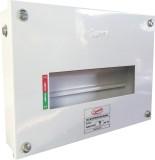 Sunny 8 WAY MCB BOX SM-1808 MCB (4)