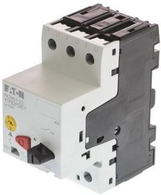 Eaton PKZM PKZM01-2,5 MCB(3)