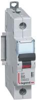 Legrand DX3 25A SP 10KA 408594 MCB