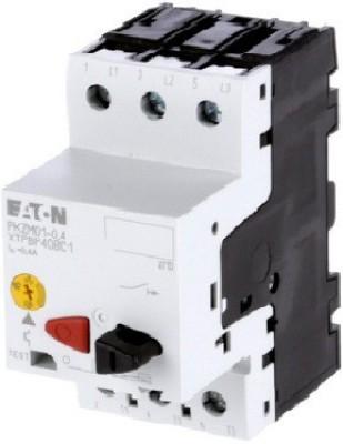 EATON PKZM PKZM01-0,4 MCB(3)