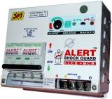 Alert Mcb+Elcb_40 Amp_regular AE+M2Reg2 ...