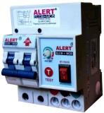 Alert Alert Elcb+Mcb (2 Port) Ae+M2com2 ...