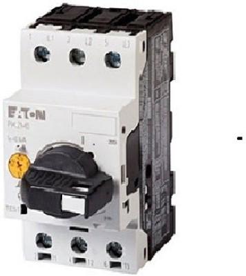 Eaton c PKZM01-20 MCB(3)