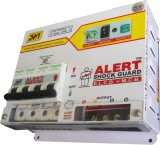 Alert AE+MR63A4 (POLE)-ELCB+MCB AE+MR63A...
