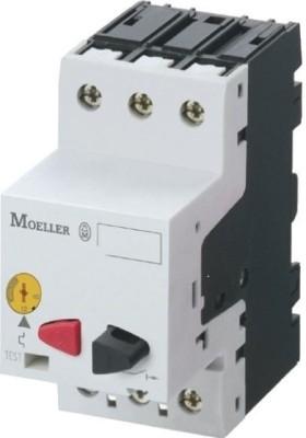 Eaton PKZM PKZM01-10 MCB(3)