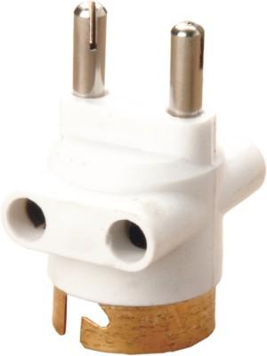 Citra 126 Two Pin Plug