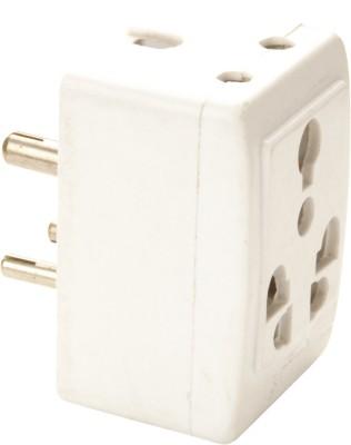 Citra 101 Three Pin Plug