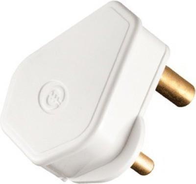 Philips Smart Range Three Pin Plug