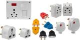 Girish Conversion_Plug_Top Three Pin Plu...