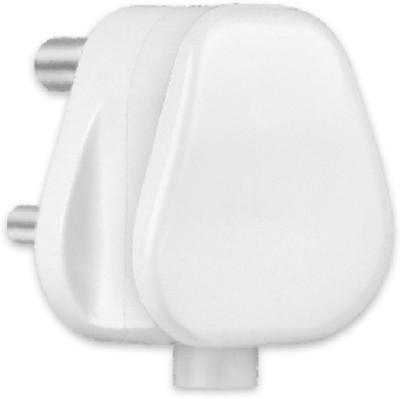 Citra 094 Three Pin Plug