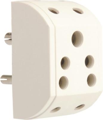 Citra 0100 Three Pin Plug
