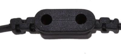 Lotus Ladi Jointer Ladi Jointer Two Pin Plug
