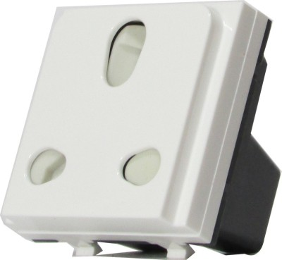 GreatWhite Myrah 40242 20 Three Pin Socket