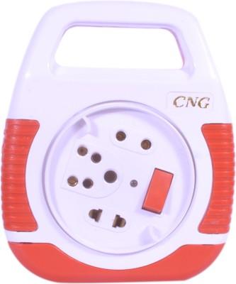 CNG 1167 6 Five Pin Socket