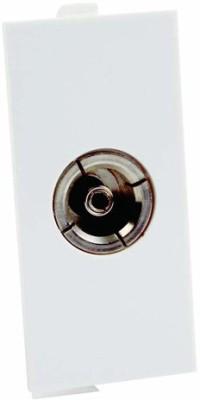 Siemens 5TG0 613- 1NL 8 Single Pin Socket