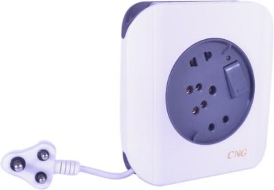 CNG 1027 6 Five Pin Socket